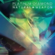 PLATINUM / DIAMOND – EP