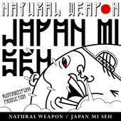 JAPAN MI SEH