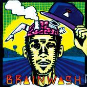 BRAIN WASH / MEDITATION